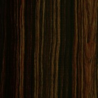 50100 G - Rosewood
